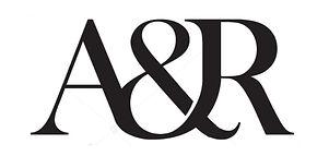A&R small.jpg