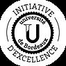 logo-IdEx.png