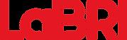 logo_LABRI.png