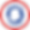 logo_Investirlavenir.png