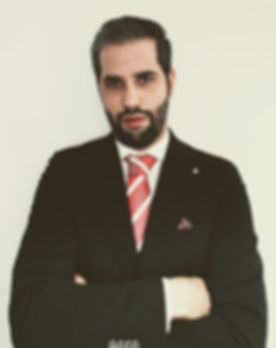 Almeida Profile.jpg