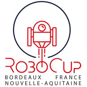 RoboCup 2020 in Bordeaux !