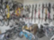 BikeCollectionNEWS1.jpg