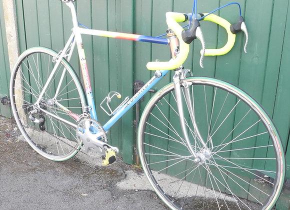55cm Colnago Super