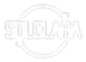 Solclara-logotype_vit.png