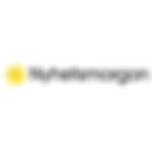 nyhetsmorgon-logo.png