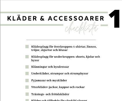 BILD_Checklistor_kl%C3%83%C2%A4der_edite