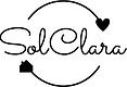 Solclara Logo CMYK Black.png