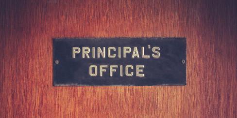 Principal1.jpg