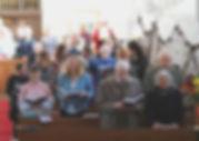 congregation seaward side.jpg