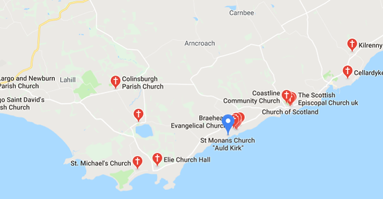 east neuk churches 2.png