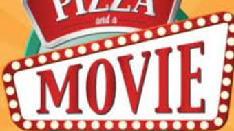 Teacher Party - 2nd Grade Pizza and a Movie
