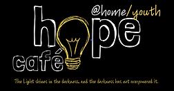 hope cafe.png