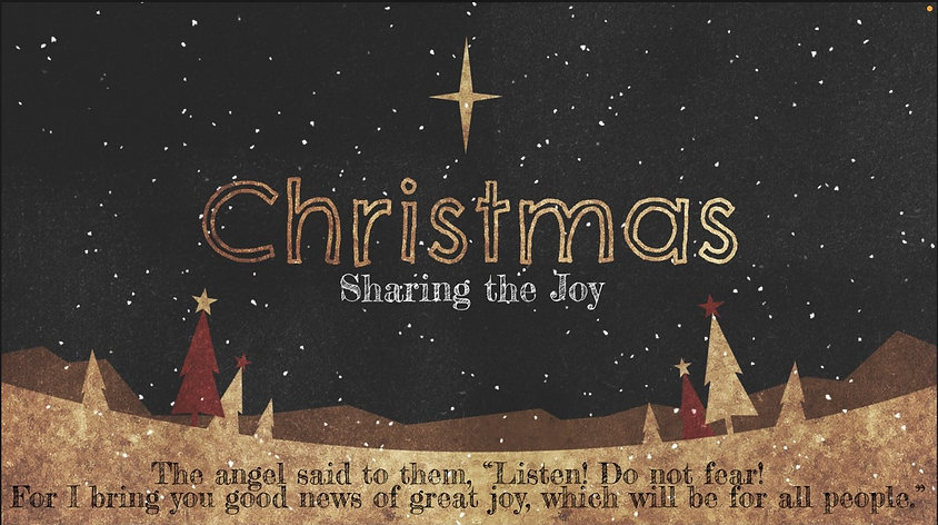 Christmas share the joy.jpg