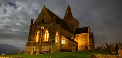 church at night_edited