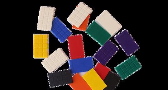 DaffoGreen Memory Composite Moldable Biopolymer Plasic,DIY