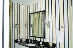 decorative2.PNG