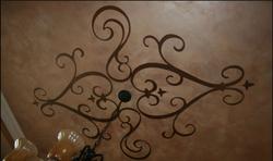 ceilingdesign.PNG