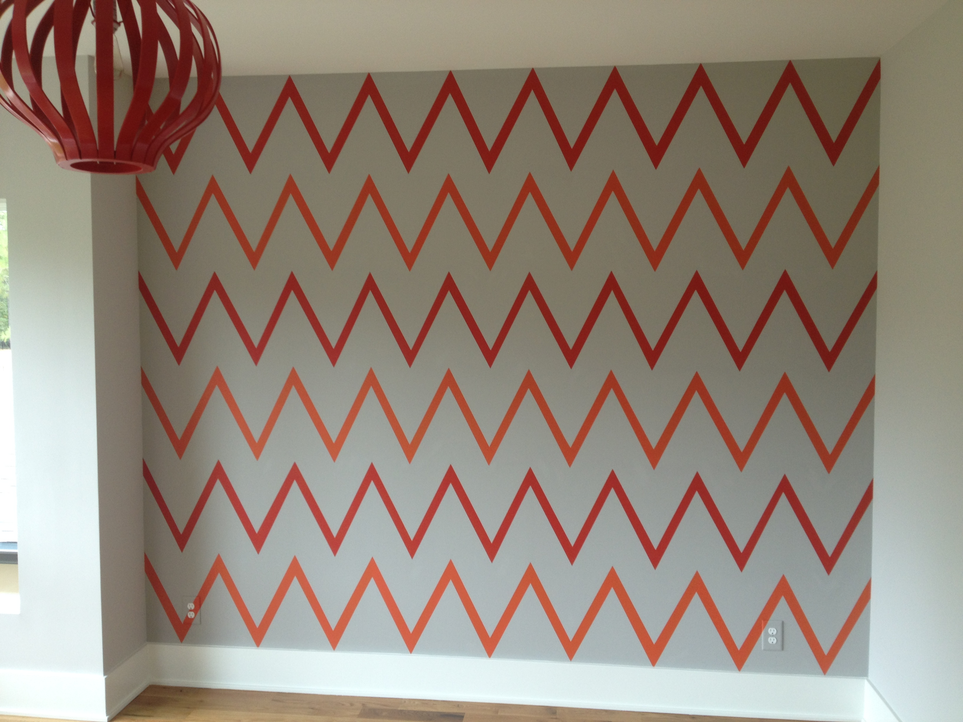 CC RED ACCENT WALLS.jpg