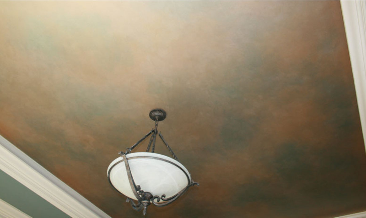 ceiling5.PNG