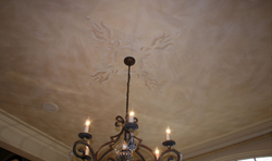 ceiling3.PNG