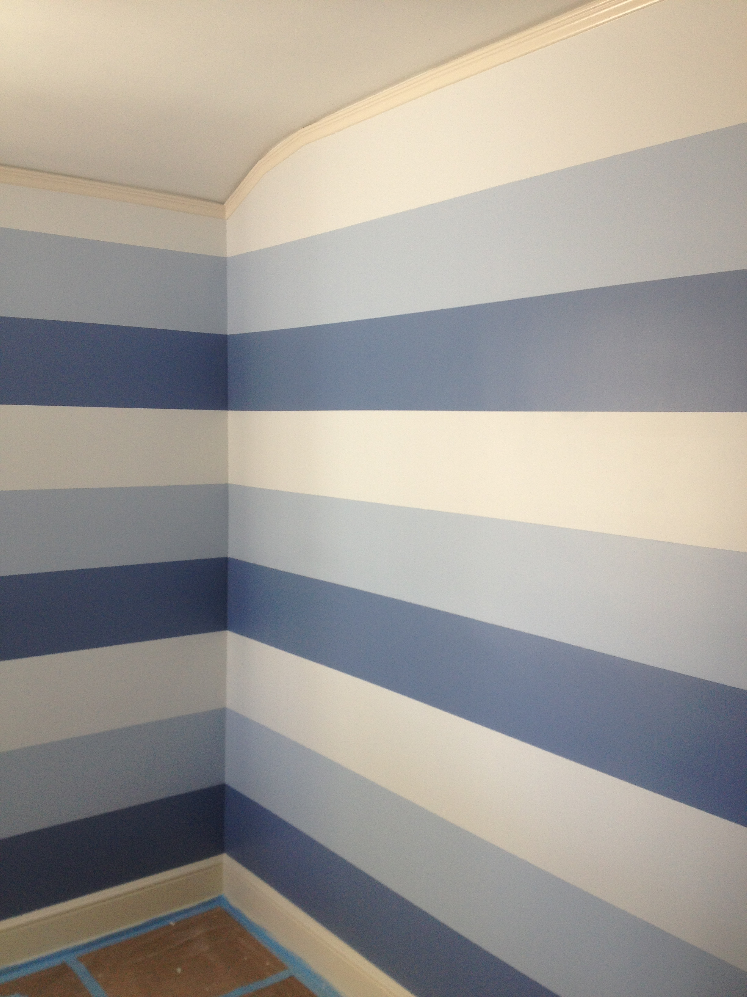 CC BLUE WALL.jpg