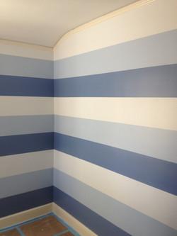 CC BLUE WALL.jpg