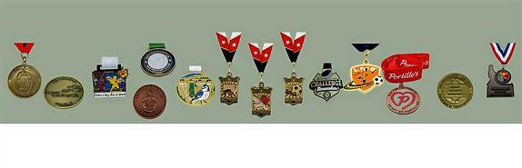 Custom Medals & Medalliions.jpg
