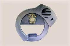 LandPG4-Medal-Soft Enamel 3.jpg