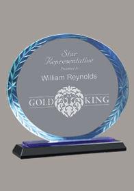 G162M Blue Oval Delight Glass Award.jpg