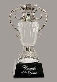 OC241M Prestige Crystal Cup.jpg