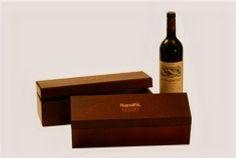 LandPG4-Wine Box 2.jpg
