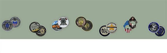 Custom Challenge Coins.jpg