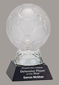 G155M Soccer Glass & Marble Trophy.jpg