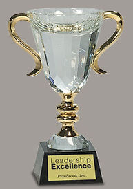 OC253L Victorious Crystal Cup Trophy.jpg