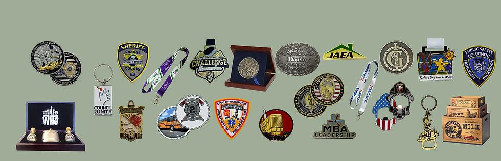 Custom Lapel Pins, Patches, Medals.jpg