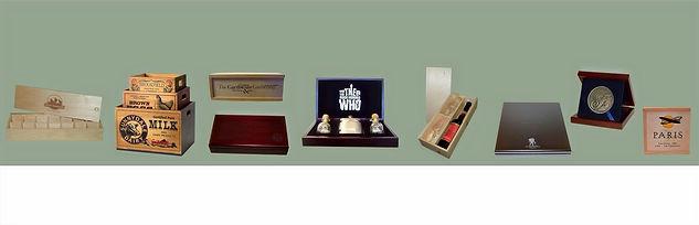 Custom Wooden Boxes.jpg