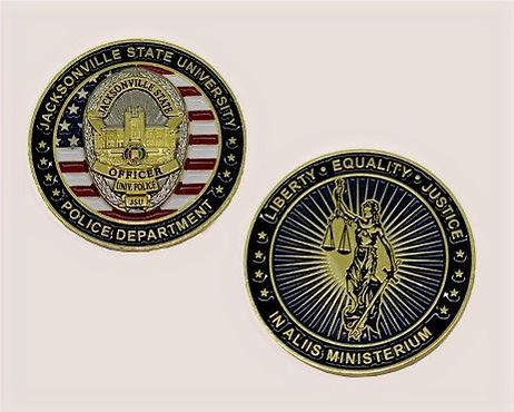 Custom Soft Enamel Medals.jpg