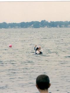 2006 Laura baptism 2