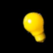 lampada.png