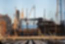 cb_industry_img-jobsite-25.png