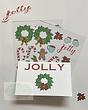 Christmas Sticker Bundle