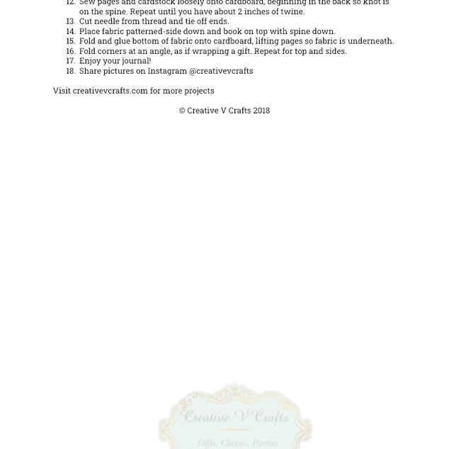 Gratitude Journal- Page 2