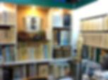 札幌市 漢方の(有)中村薬局