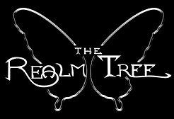 The realm tree a1.jpg
