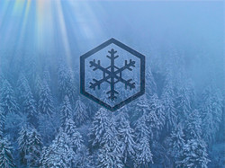 The Winter Realm
