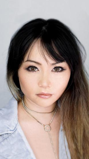 Risa Mei