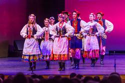 Polonus Dance Group