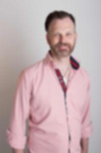 Luke Whelan Acupuncture Frewville