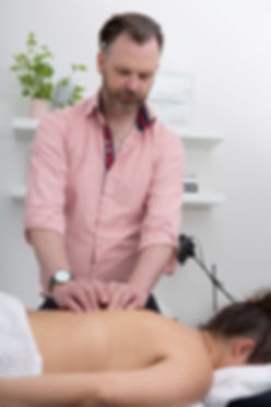 Acupunctue for Pain Adelaide